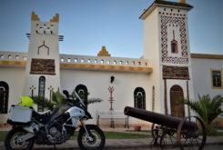 Ducati Madrid Marruecos 2019 27
