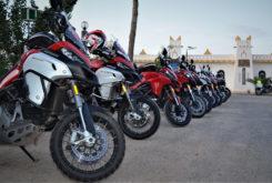 Ducati Madrid Marruecos 2019 28