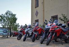 Ducati Madrid Marruecos 2019 29