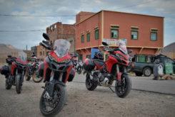 Ducati Madrid Marruecos 2019 30