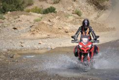 Ducati Madrid Marruecos 2019 32
