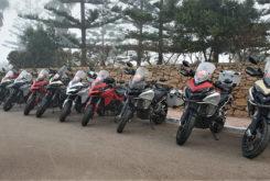 Ducati Madrid Marruecos 2019 34