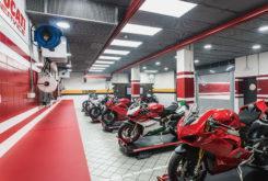 Ducati Madrid Taller (18)
