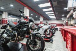 Ducati Madrid Taller (31)