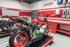 Ducati Madrid Taller (35)