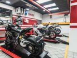 Ducati Madrid Taller (36)