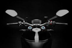 Ducati Monster 1200 S 2020 06