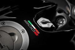 Ducati Monster 1200 S 2020 08