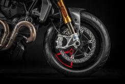 Ducati Monster 1200 S 2020 09