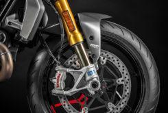 Ducati Monster 1200 S 2020 11