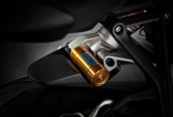 Ducati Monster 1200 S 2020 12