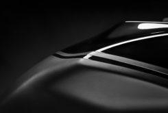 Ducati Monster 1200 S 2020 15