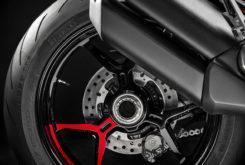 Ducati Monster 1200 S 2020 19