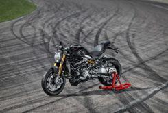 Ducati Monster 1200 S 2020 23