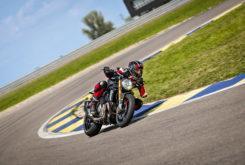Ducati Monster 1200 S 2020 24