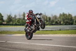 Ducati Monster 1200 S 2020 25