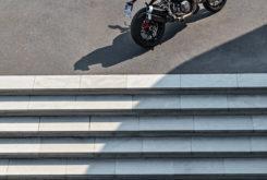 Ducati Monster 1200 S 2020 30