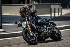 Ducati Monster 1200 S 2020 33