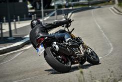 Ducati Monster 1200 S 2020 34