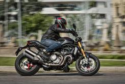 Ducati Monster 1200 S 2020 36