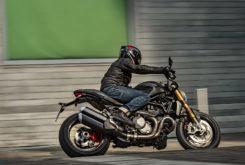 Ducati Monster 1200 S 2020 37