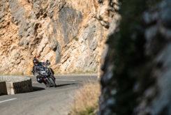 Ducati Multistrada 1260 S Grand Tour 2020 01