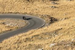 Ducati Multistrada 1260 S Grand Tour 2020 02