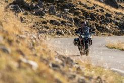 Ducati Multistrada 1260 S Grand Tour 2020 03