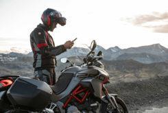 Ducati Multistrada 1260 S Grand Tour 2020 05