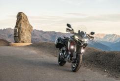 Ducati Multistrada 1260 S Grand Tour 2020 07