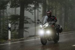 Ducati Multistrada 1260 S Grand Tour 2020 08