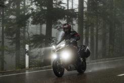 Ducati Multistrada 1260 S Grand Tour 2020 09