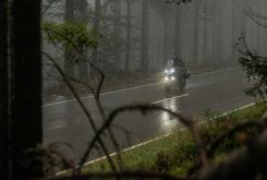 Ducati Multistrada 1260 S Grand Tour 2020 10