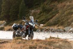 Ducati Multistrada 1260 S Grand Tour 2020 11