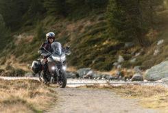 Ducati Multistrada 1260 S Grand Tour 2020 12