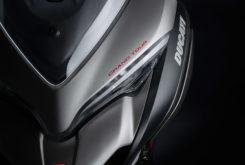 Ducati Multistrada 1260 S Grand Tour 2020 14