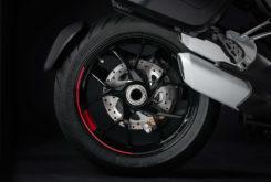 Ducati Multistrada 1260 S Grand Tour 2020 18