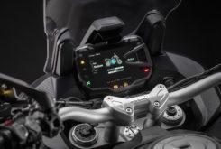 Ducati Multistrada 1260 S Grand Tour 2020 21