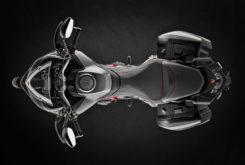 Ducati Multistrada 1260 S Grand Tour 2020 23