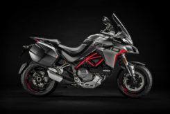 Ducati Multistrada 1260 S Grand Tour 2020 26