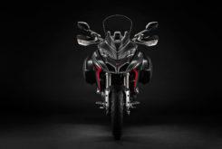 Ducati Multistrada 1260 S Grand Tour 2020 30