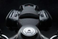 Ducati Multistrada 1260 S Grand Tour 2020 31