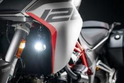 Ducati Multistrada 1260 S Grand Tour 2020 32