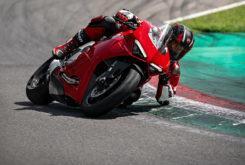 Ducati Panigale V2 2020 08