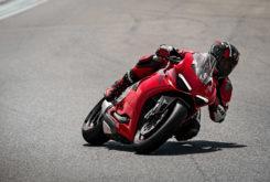 Ducati Panigale V2 2020 13