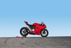 Ducati Panigale V2 2020 14