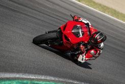 Ducati Panigale V2 2020 15