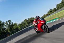 Ducati Panigale V2 2020 42