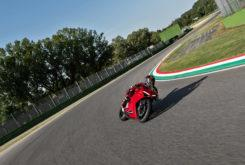 Ducati Panigale V2 2020 44