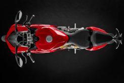 Ducati Panigale V2 2020 55
